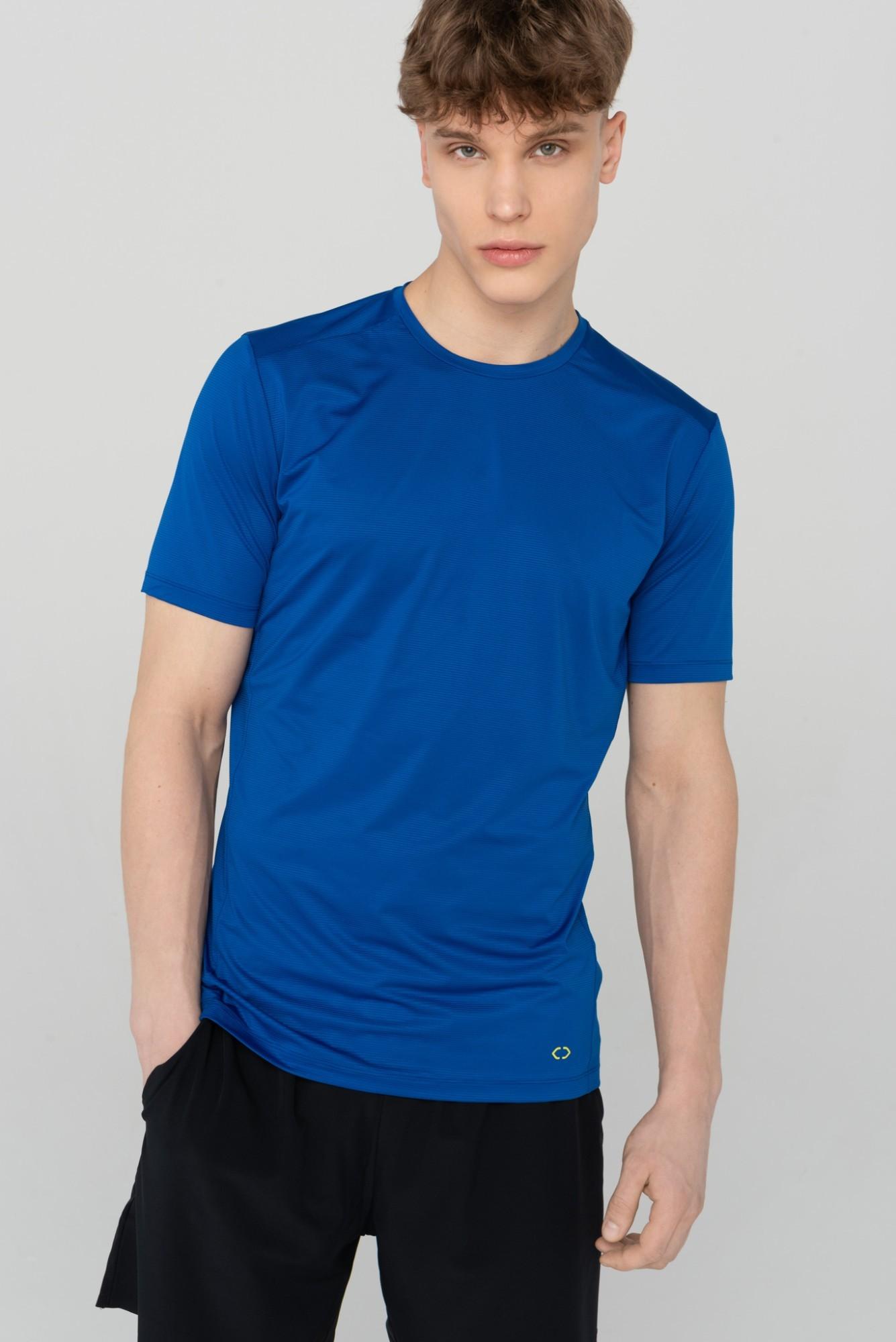 AUDIMAS Funkcionalūs marškinėliai 2111-714 Surf The Web L
