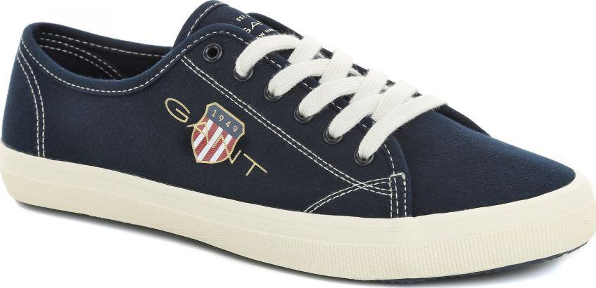 Gant 61-68-06-9 Navy 38