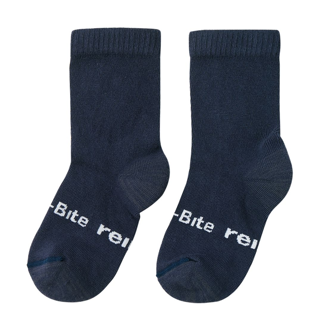 REIMA Insect Navy 34-37