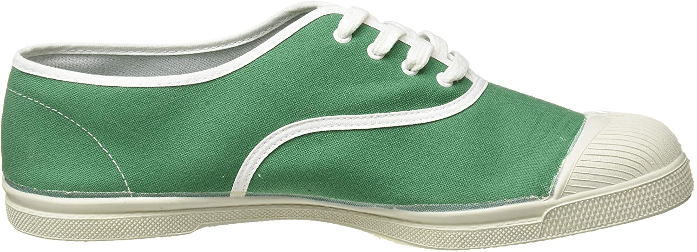 BENSIMON Tennis Vintage F15004C16H Emerald 40