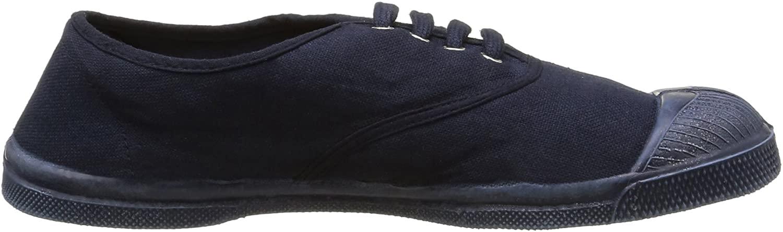 BENSIMON Tennis Colorsole Navy 40