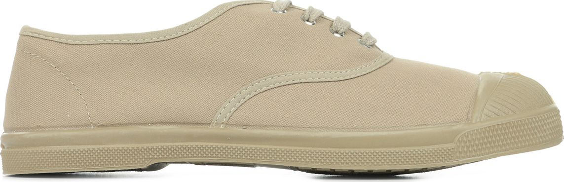 BENSIMON Tennis Colorsole Dust 38