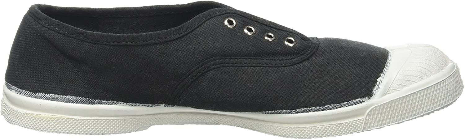 BENSIMON Tennis Elly Carbone 40