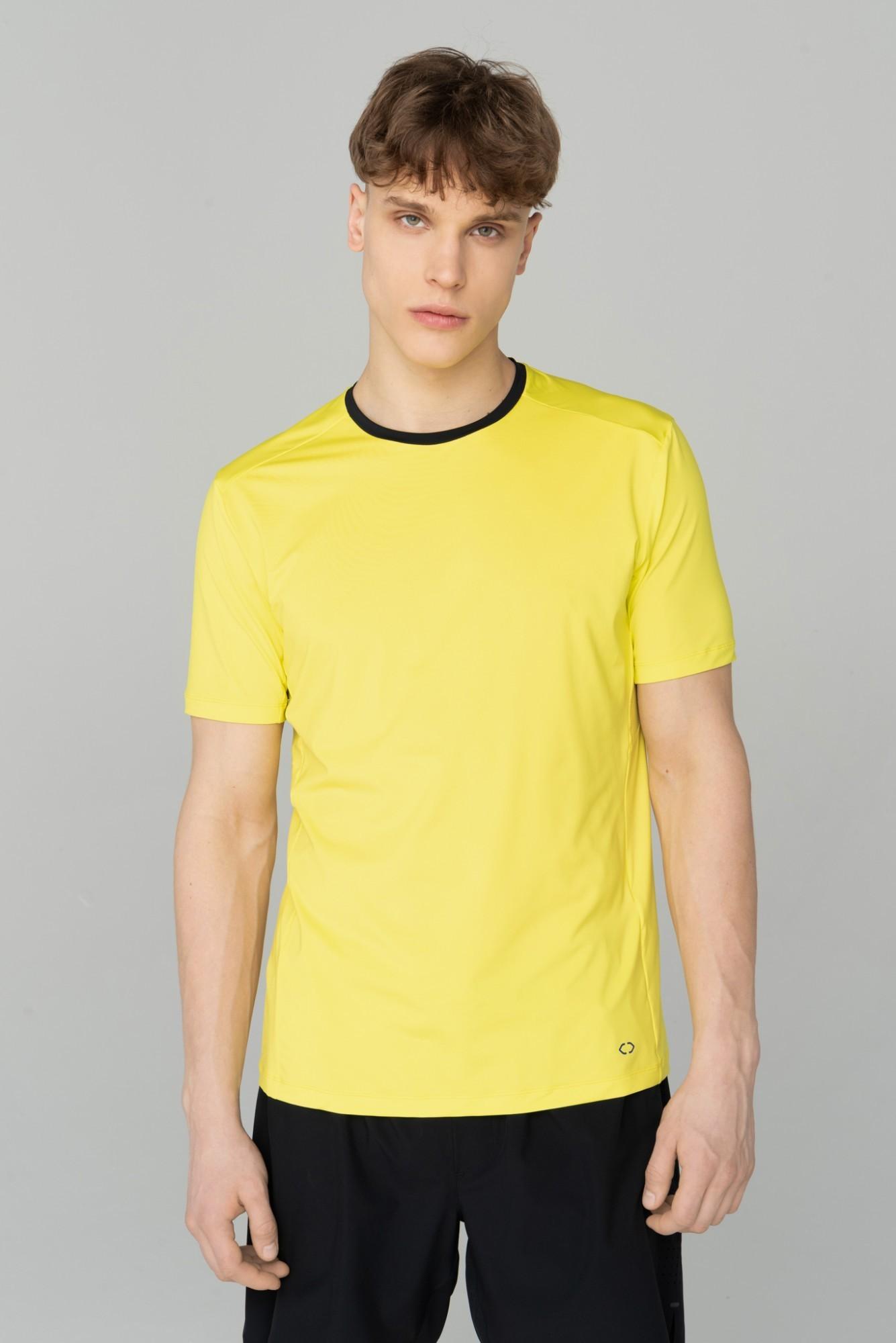 AUDIMAS Funkcionalūs marškinėliai 2111-678 Sulphur Spring XL