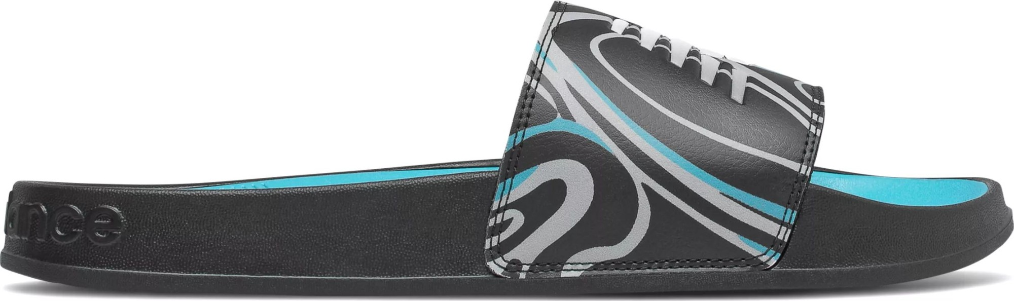 New Balance SMF200 Blue 46,5