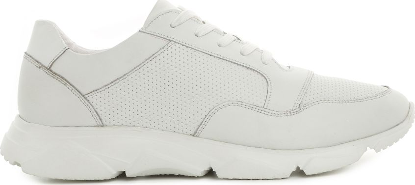 LORENZO 61-36-04-9 White 42