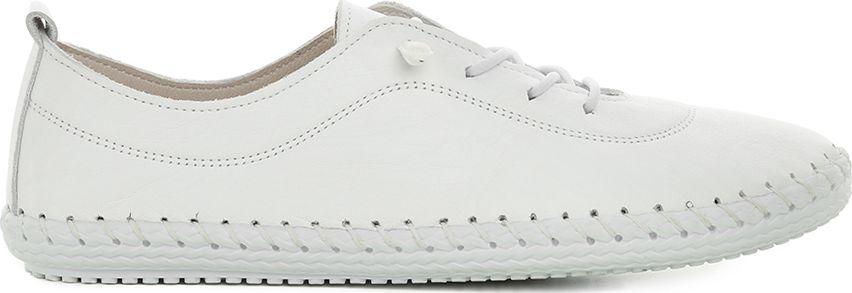 LORENZO 81-79-06-9 White 38