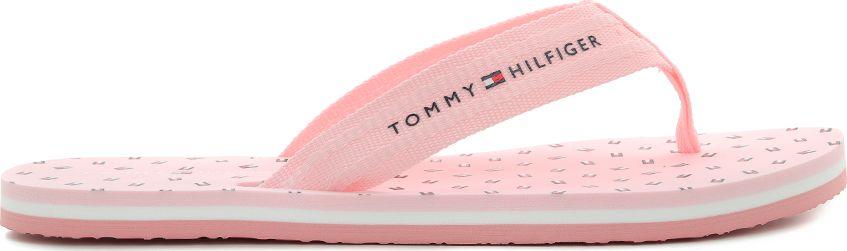 TOMMY HILFIGER 41-39-06-9 Pink 41