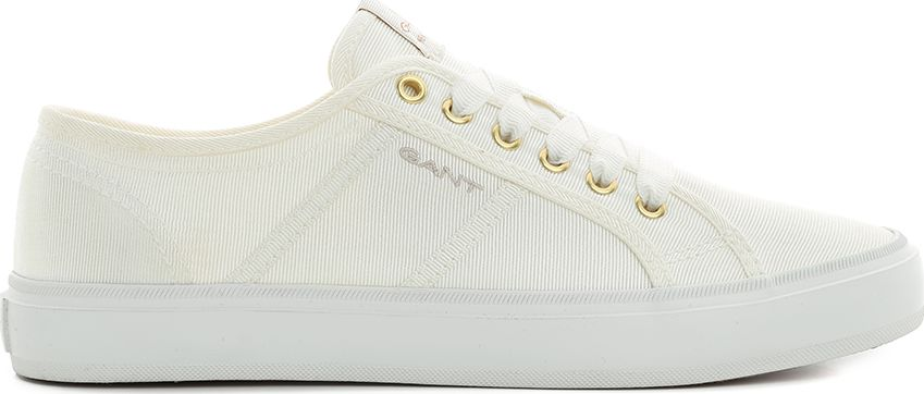 Gant 61-68-20-9 White 42