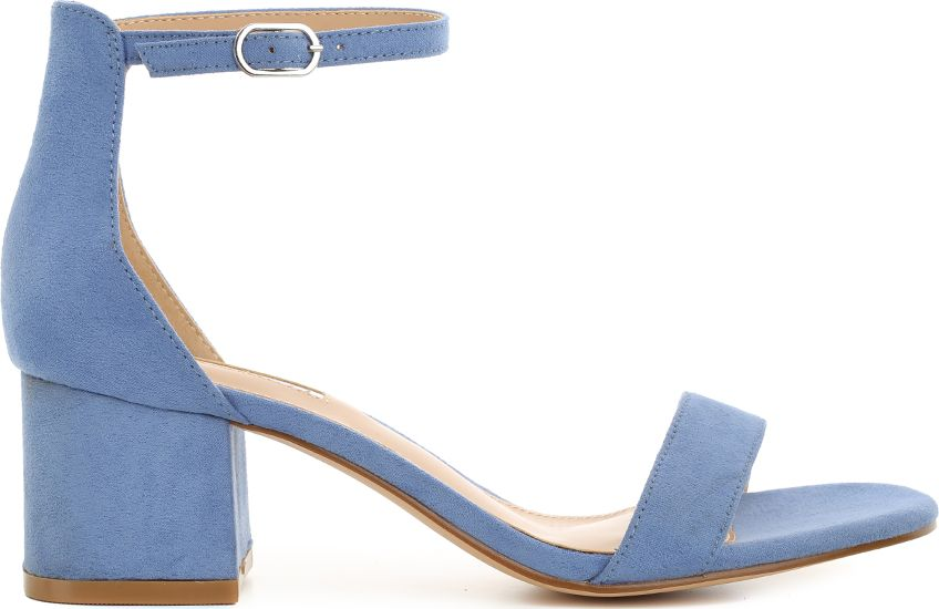 LORENZO 44-32-04-9 Light Blue 40