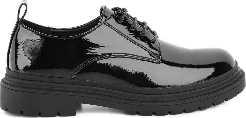 LORENZO 47-35-04-9 Black 38