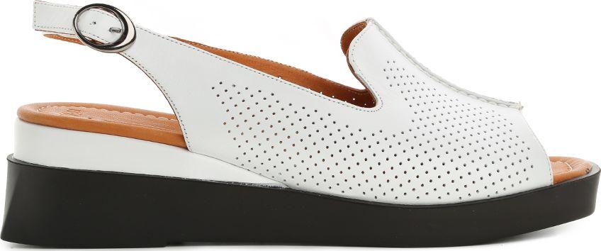 LORENZO 76-62-02-9 White 41