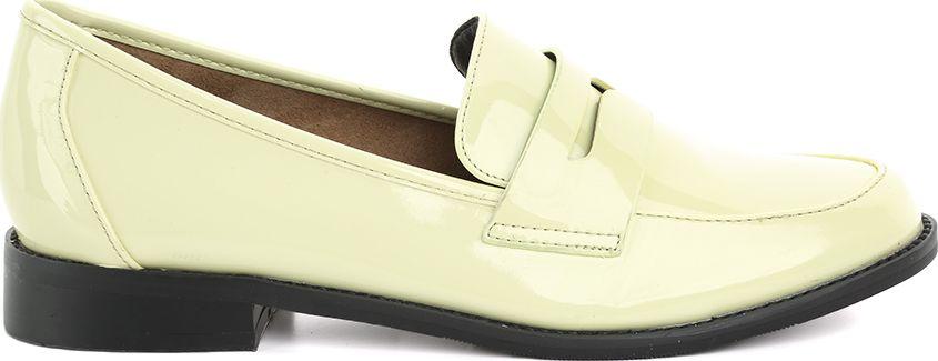 LORENZO 77-05-01-7 Green/Yellow 37