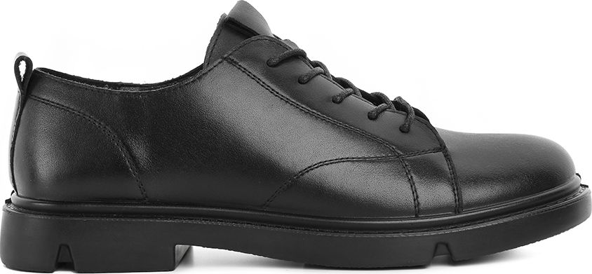 LORENZO 77-182-08 Black 38
