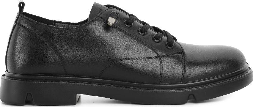 LORENZO 77-182-09 Black 36