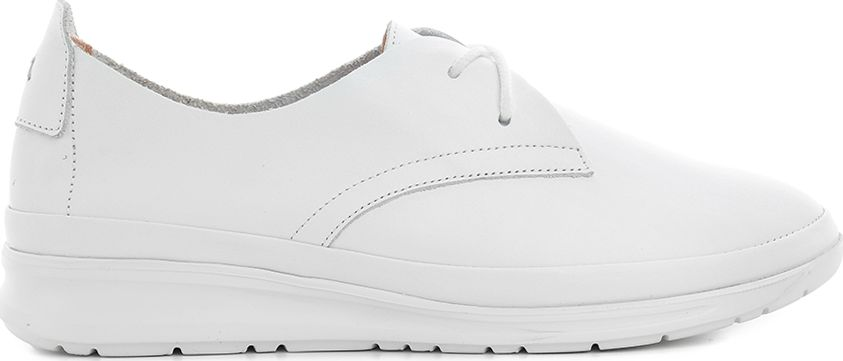 LORENZO 81-67-07-9 White 38