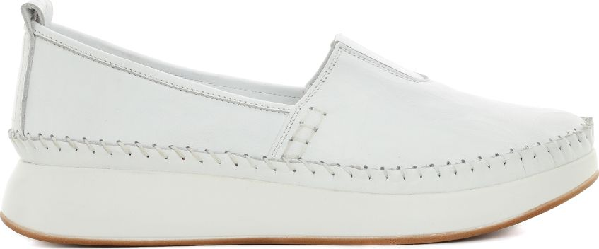 LORENZO 81-79-12-9 White 36
