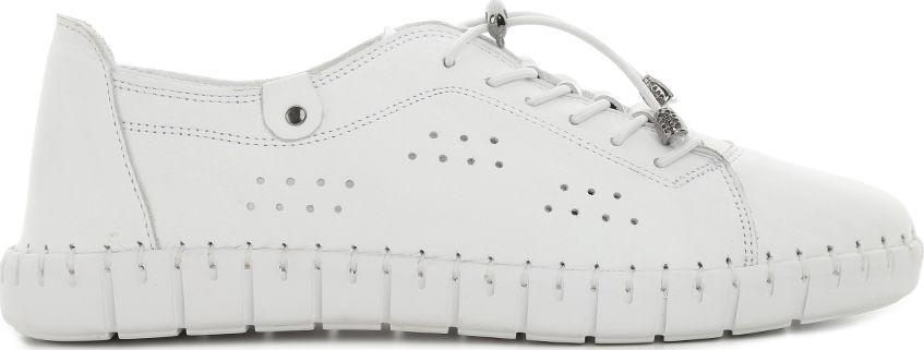 LORENZO 81-79-01-9 White 40