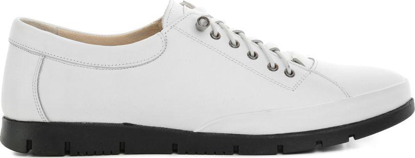 LORENZO 81-92-01-9 White 42