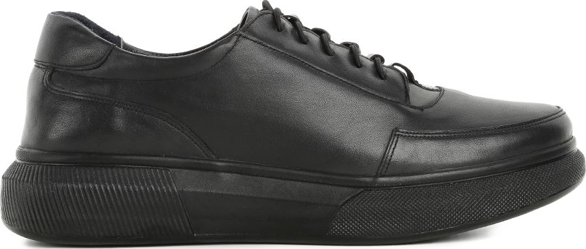 LORENZO 81-92-06-9 Black 40