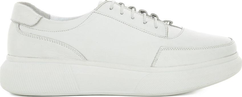 LORENZO 81-92-07-9 White 36