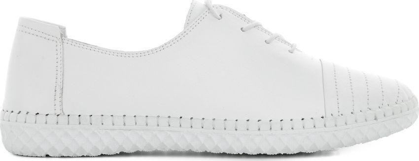 LORENZO 81-95-04-9 White 38