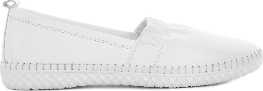 LORENZO 81-95-10-9 White 39