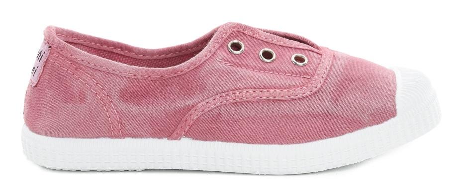 NiuniNiuni 02-101-02 Pink 33