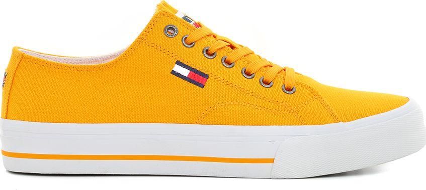 Tommy Jeans 14-38-04-9 Orange 41