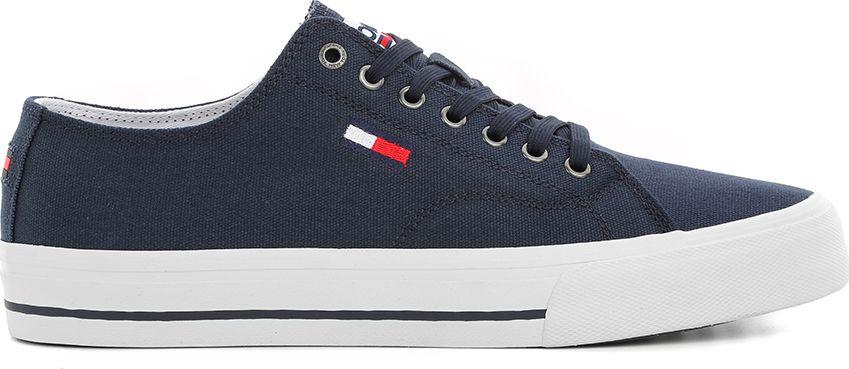 Tommy Jeans 14-38-05-9 Navy 45