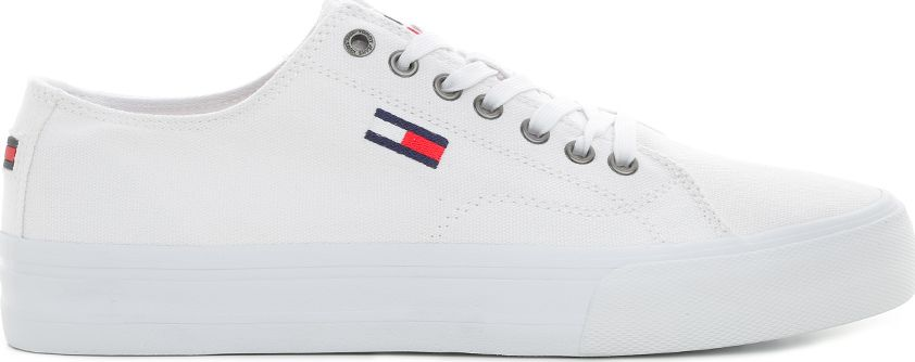 Tommy Jeans 14-38-06-9 White 43