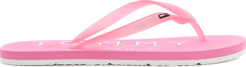 Tommy Jeans 41-38-03-9 Rose 38