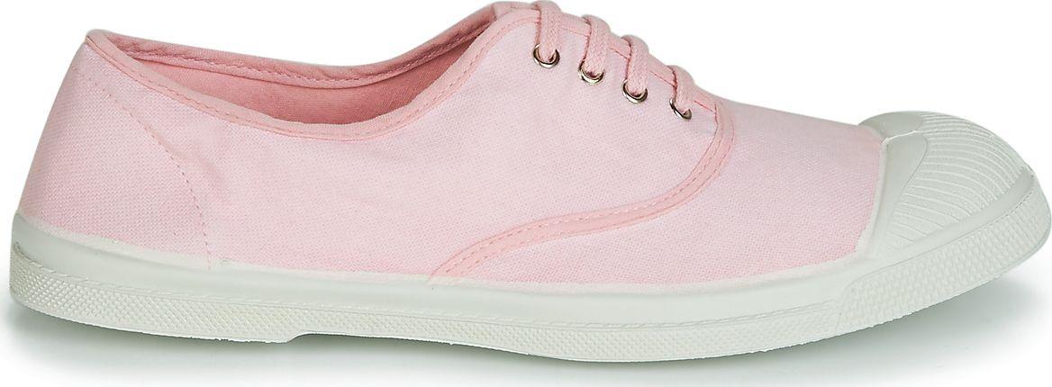 BENSIMON Tennis Lacet F15004C15H Powder Pink 37