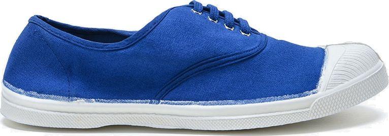 BENSIMON Tennis Lacet F15004C15H Bright Blue 41