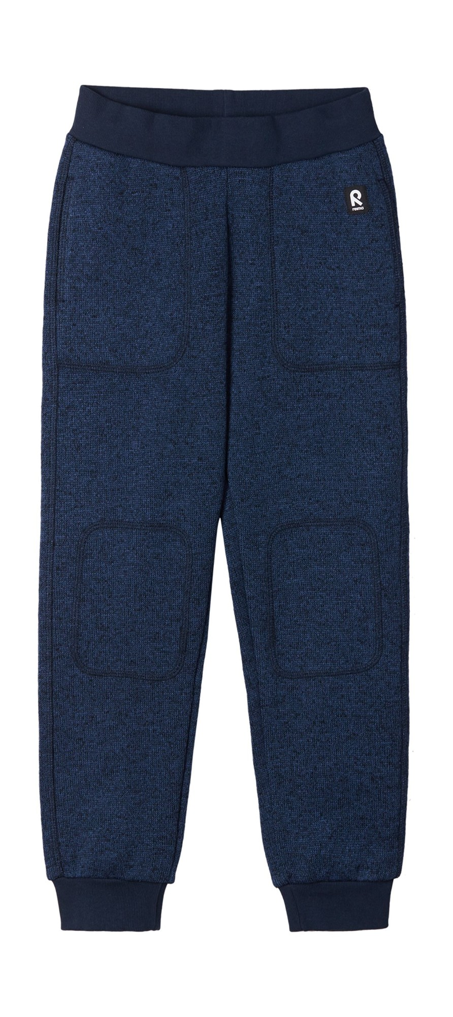 REIMA Sangis 536653 Jeans Blue 116