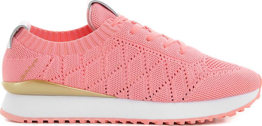 Gant 61-68-17-9 Pastel Pink 41