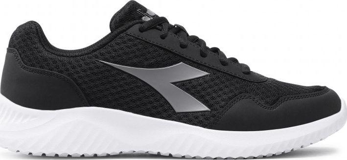 DIADORA Robin 2 Black/White 42,5