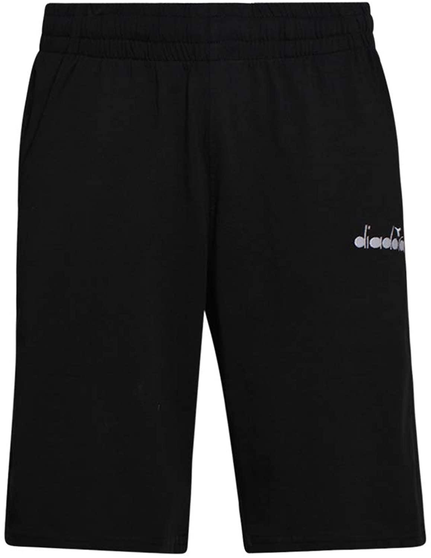 DIADORA Short Core Black XL