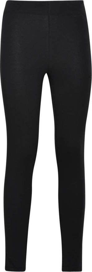 DIADORA L.Leggings Chromia Black XL