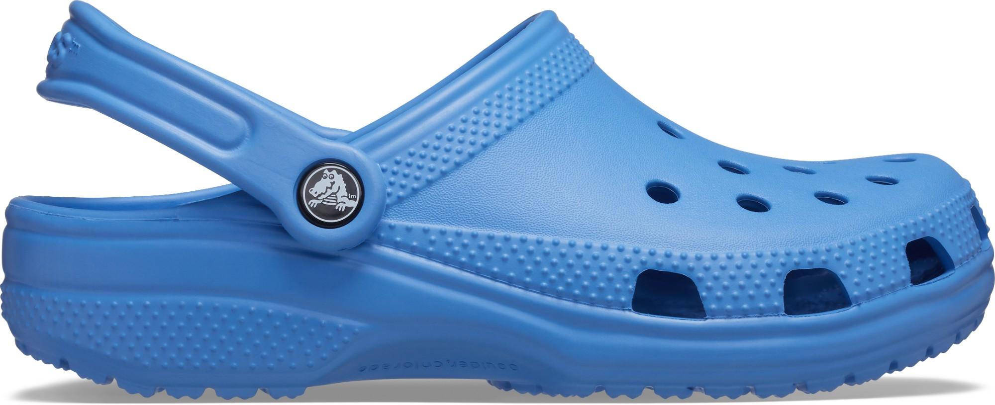 Crocs™ Classic Powder Blue 44,5