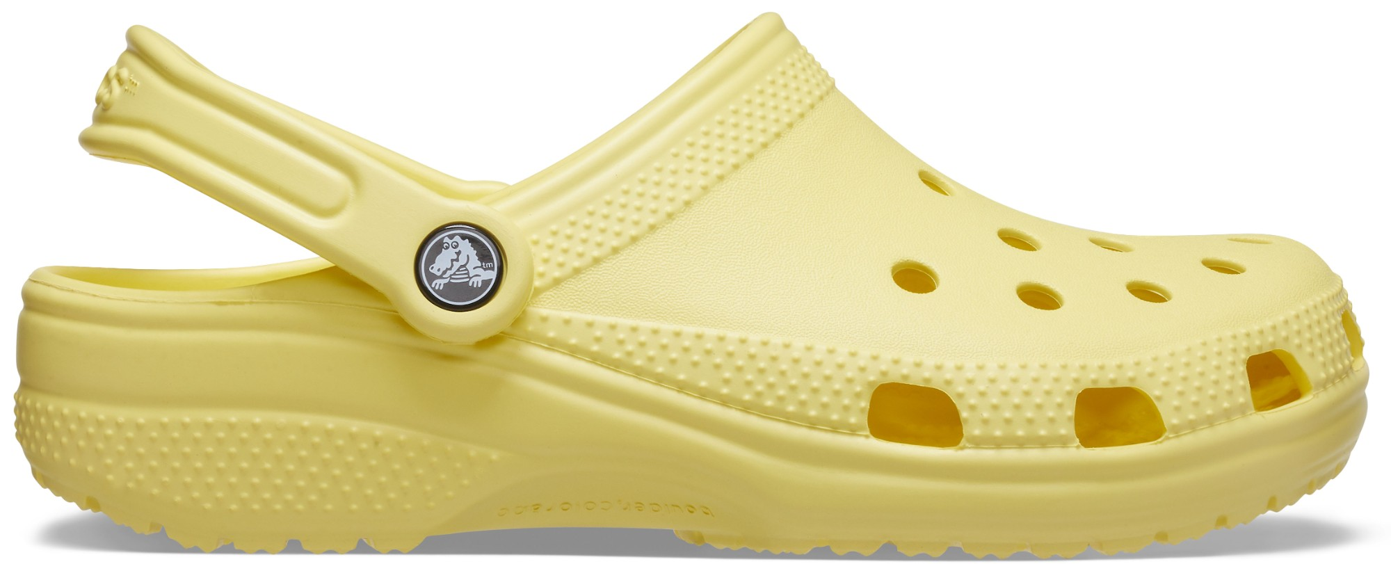 Crocs™ Classic Banana 42,5