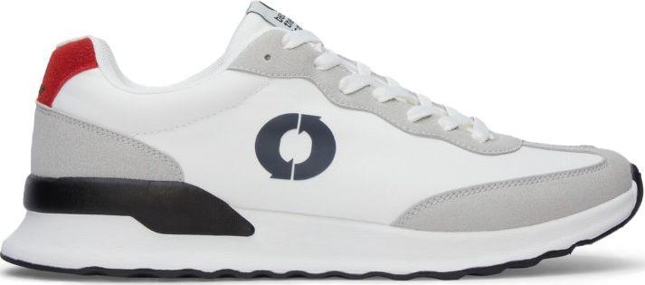 ECOALF Prince Sneakers Men's White 41