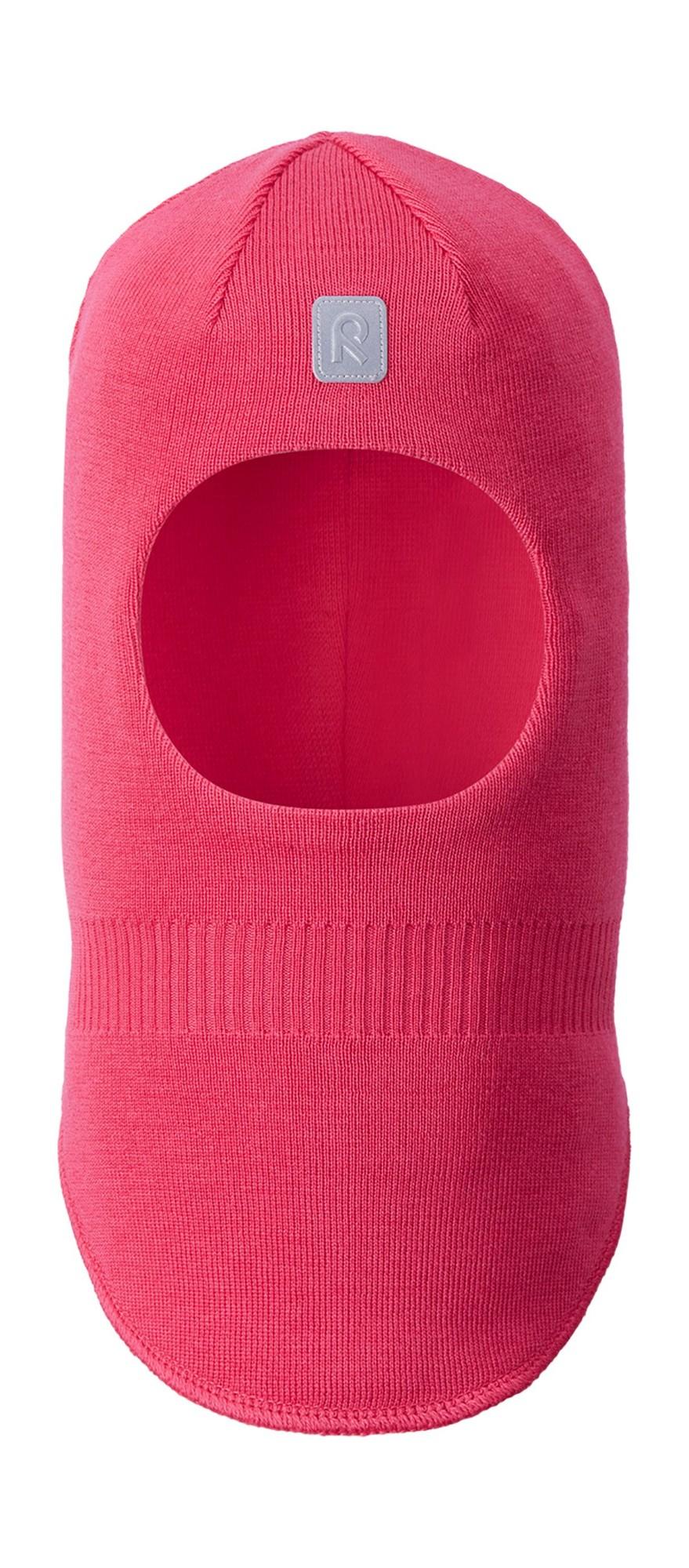 REIMA Starrie 518526 Azalea Pink 50