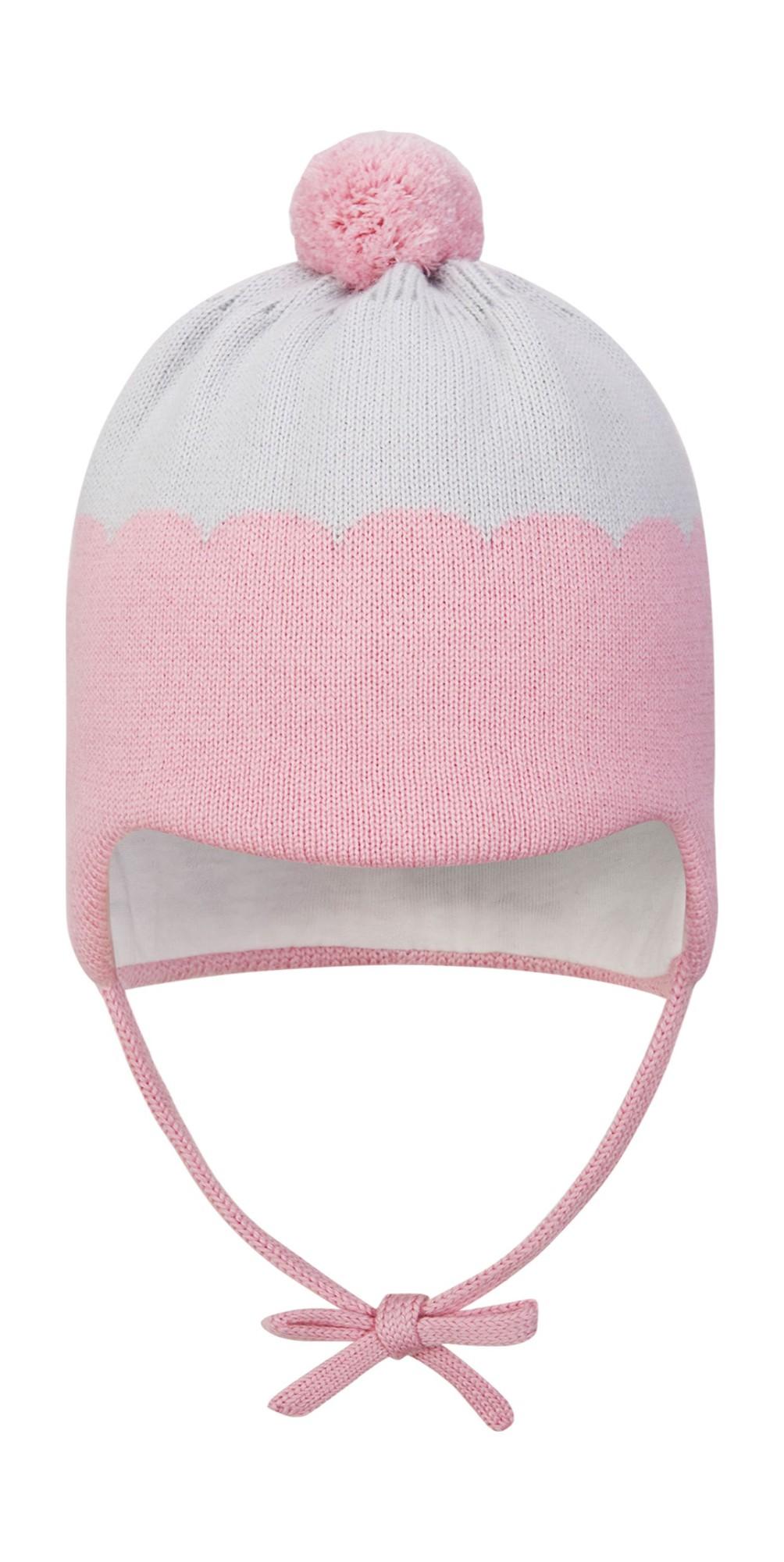 REIMA Suloinen Rosy Pink 40-42