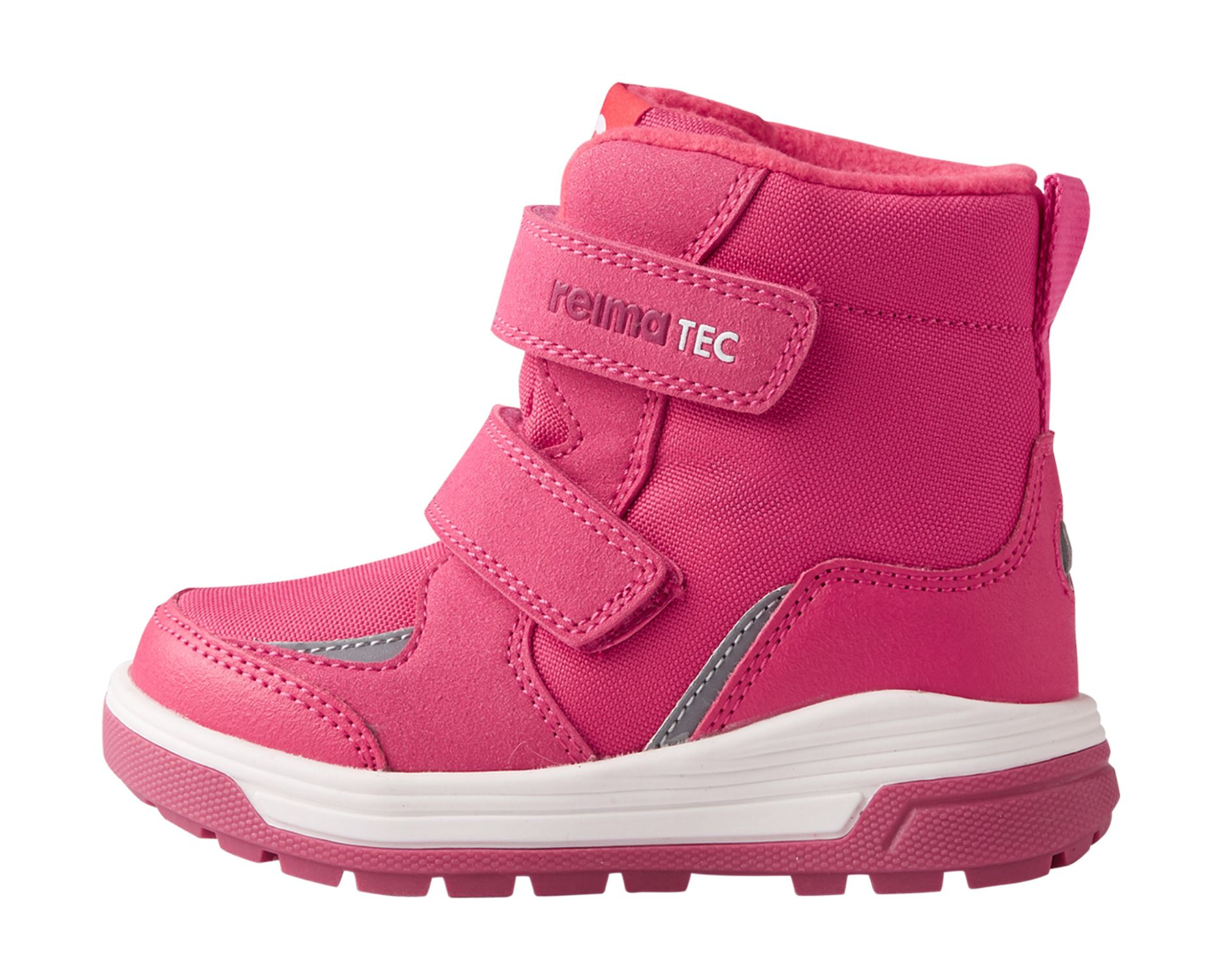 REIMA Qing Azalea Pink 25