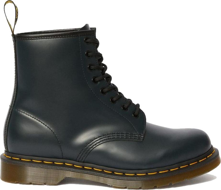 Dr. MARTENS 1460 Smooth 11822411 Navy 41