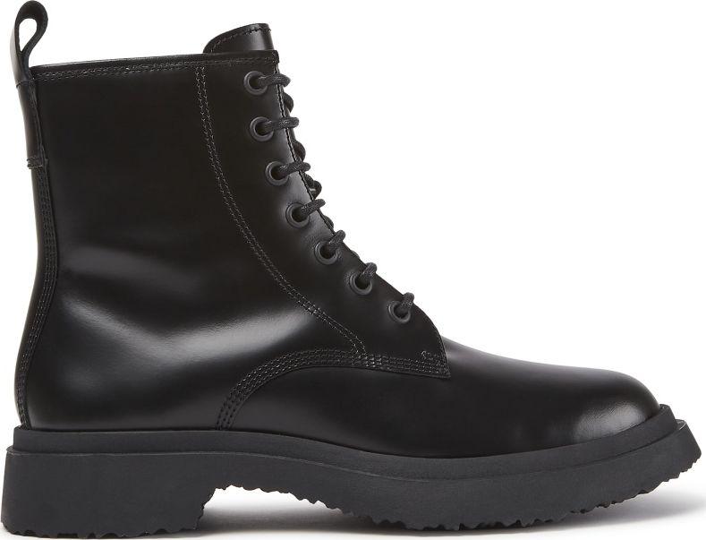 Camper K400569 Black 38