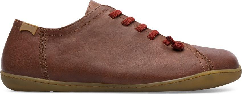Camper Peu Cami 17665-014 Medium Brown 44