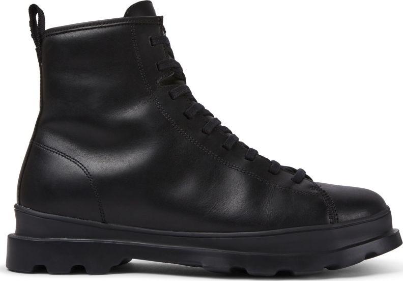 Camper Brutus K300411 Black 42