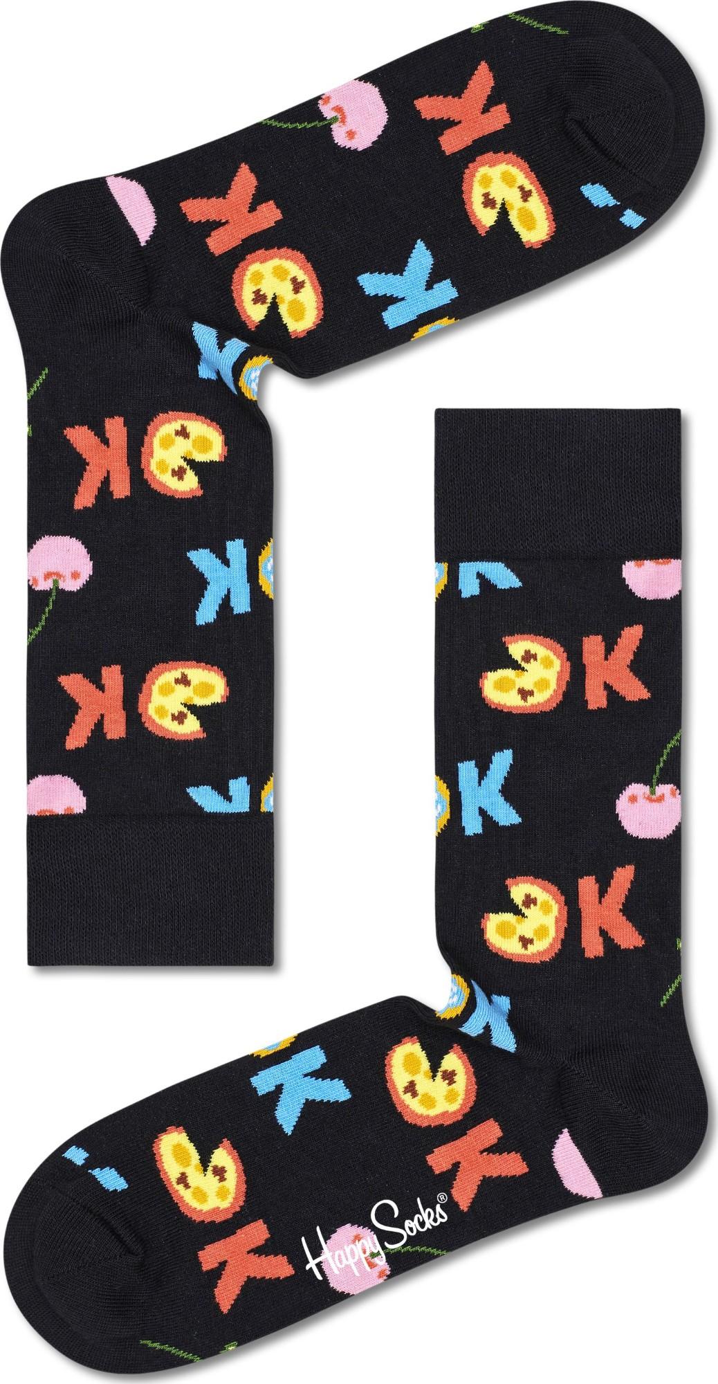 Happy Socks Its Ok Multi 9300 41-46